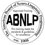 Approved ABNLP Training